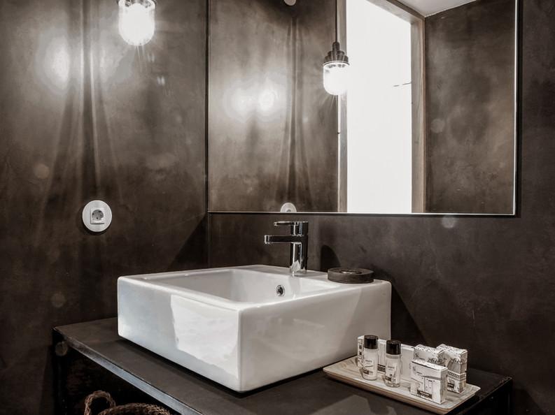BV_SAPIENTIA BOUTIQUE HOTEL_012.jpg