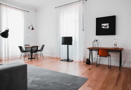 BV_SAPIENTIA BOUTIQUE HOTEL_001.jpg