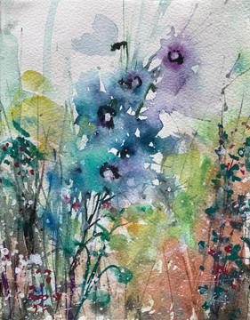 Wildflowers, Mendocino Coast.jpg
