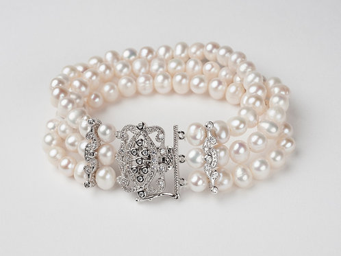 Parer Magellan Bracelet