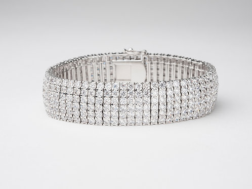 Parer Halo Bracelet ( EXCLUSIVE ) Medium
