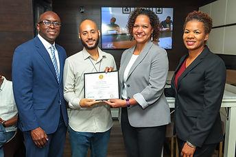 Harlem Entrepreneurial Fund Opportunity for Growth Graduation-5971.jpg