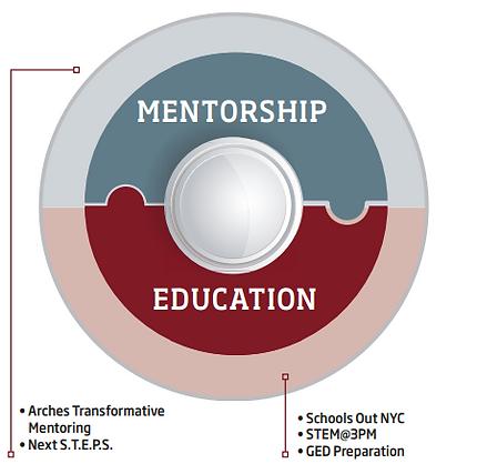 Mentorship Image.png