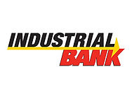 industrial-bank.jpg