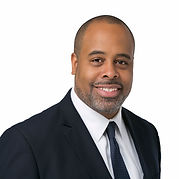 Robert Horsford.jpg