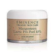eminence-organics-mangosteen-lactic-pro-
