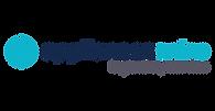 AOL-logo.png