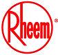 rheem-logo.jpg