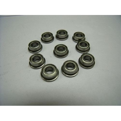 H&R Bearings for 1/8 axle