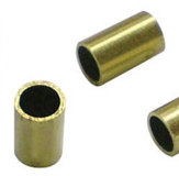 Champion Spacer for 1/8 axle
