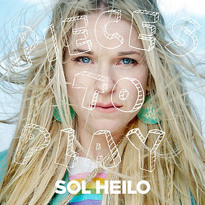 Sol_Heilo_Pieces_to_Play_800x800px.jpg