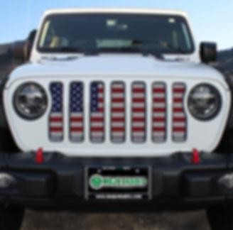 Grill-USFlag.jpg
