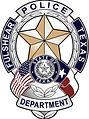 Fulshear Police Badge.jpg