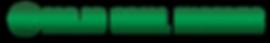 Mojo Grill Insert Logo.png