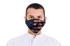 FACEMASK-USA-B.jpg