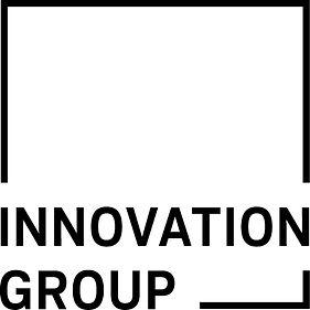 Innovation Group Logo primary.jpg