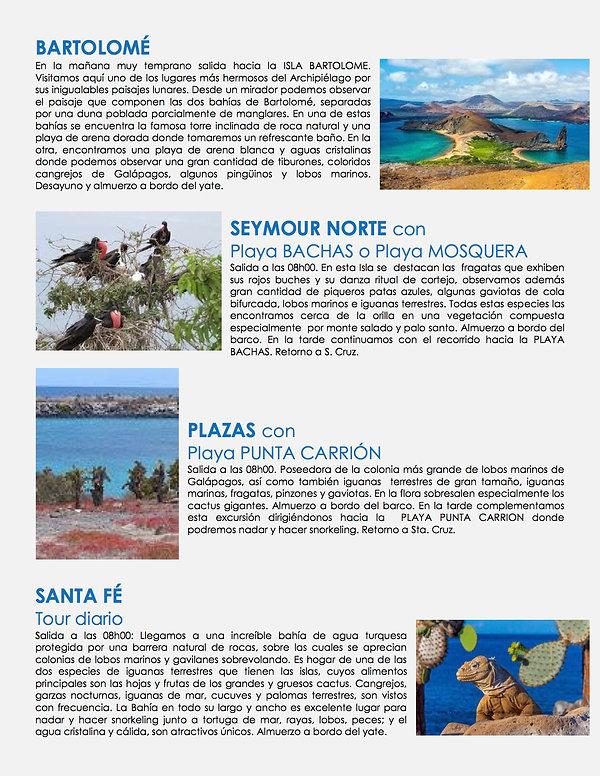 OPCIONES- ISLAS ESPECIALES 2018 1.jpg