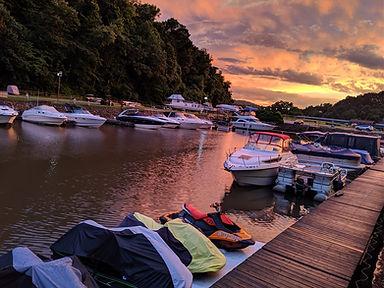Susnet A Dock - Venick.jpg