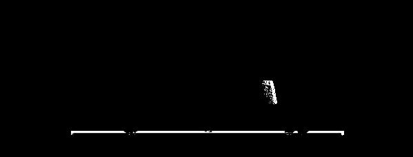 TL5Y_logo_Black_820x312-01.png