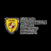 CICNL.png