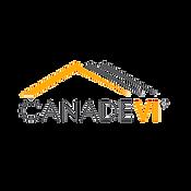 CANADEVI NL copy.png