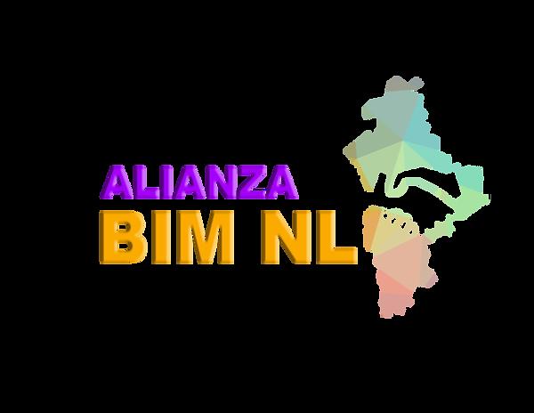 ALIANNZA 1.png