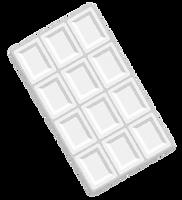 ホワイトチョコレート.png