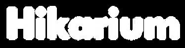 Hikarium_logo_W_edited.png