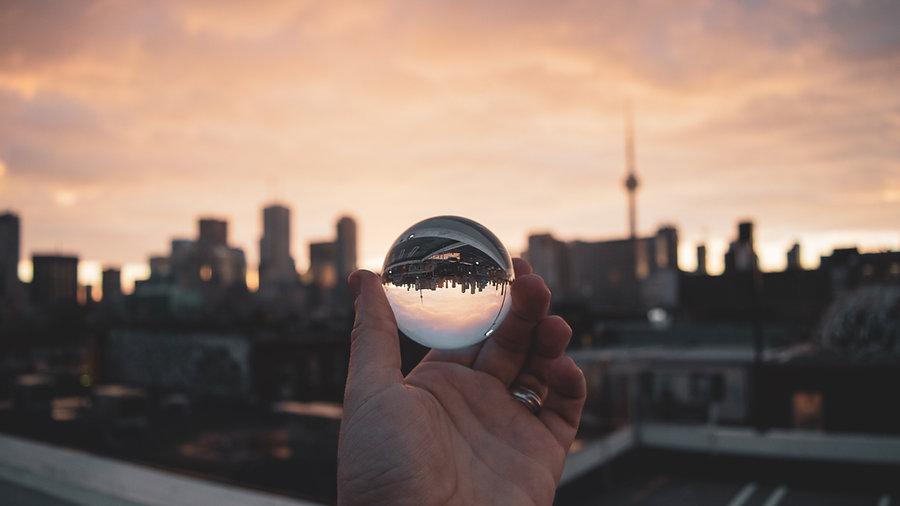 city-through-glass-ball.jpg