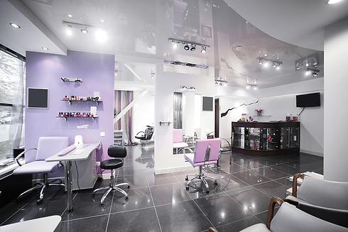 Hairdresser.png