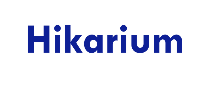 Hikarium_logo_O.png