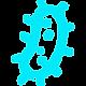 細菌のフリー素材2.png