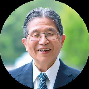 Mr.Fujishima.png