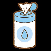 wet-tissue-bottle.png