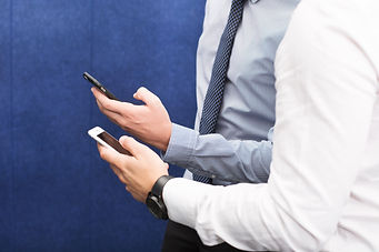 colleagues-using-cell-phones.jpg