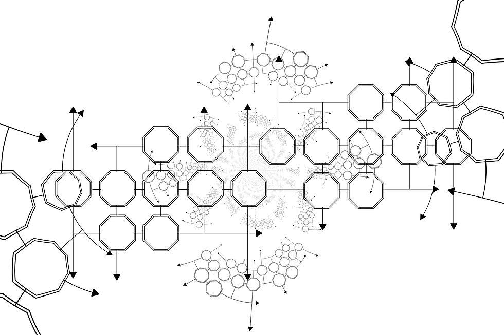 block-chain-4728471_1920.jpg