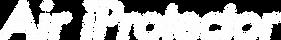 Air iProtector_logo.png