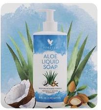 FLP liquid soap.jpg