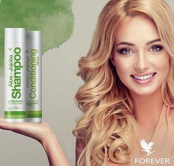 FLP shampoo.jpg