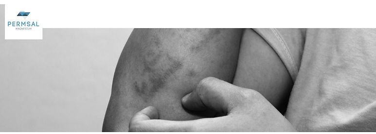 Permsal banner huidaandoeningen.jpg