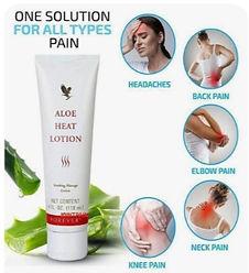 FLP aloe heat lotion.jpg