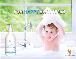hand soap happy bath time.jpg