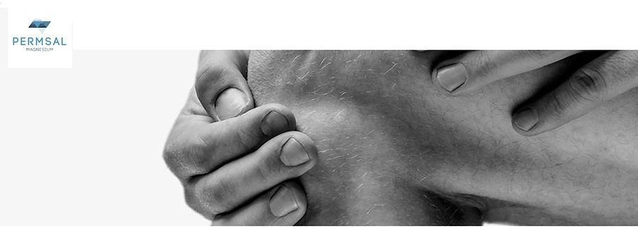 Permsal banner reumatische klachten.jpg