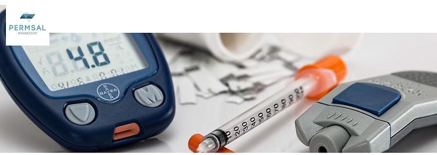 permsal banner diabetes 2.jpg