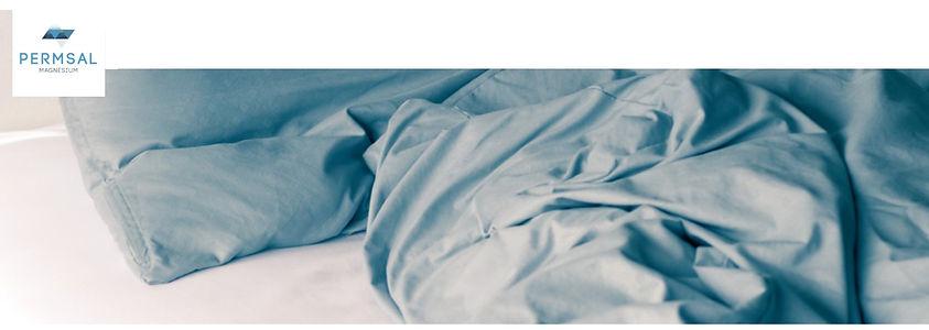 Permsal banner slaaptekort.jpg