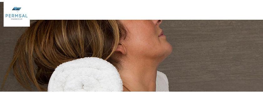 Permsal banner hoofdpijn.jpg