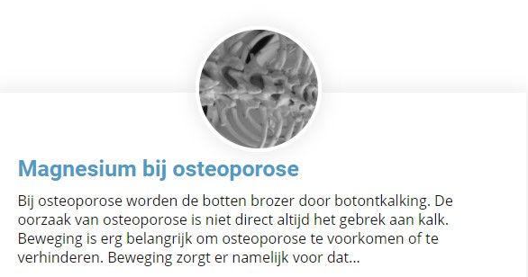 Permsal osteoperose.jpg