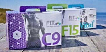 FLP FIT.jpg