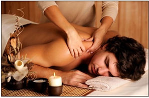 massage man.jpg