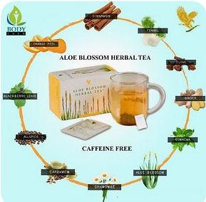 FLP aloe blossom herbal tea.jpg